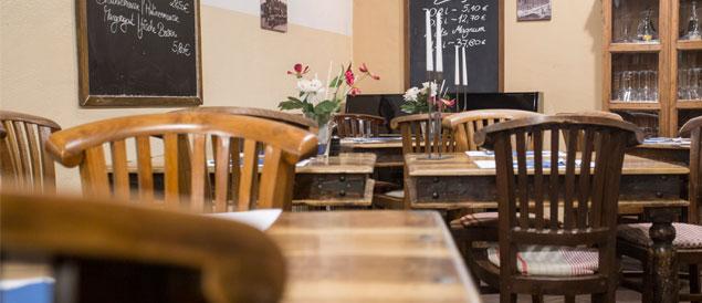 Öffnungszeiten – WaTT's Brasserie | Restaurant | Bar | Biergarten in Ettlingen
