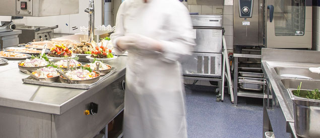 Öffnungszeiten Küche – WaTT's Brasserie | Restaurant | Bar | Biergarten in Ettlingen