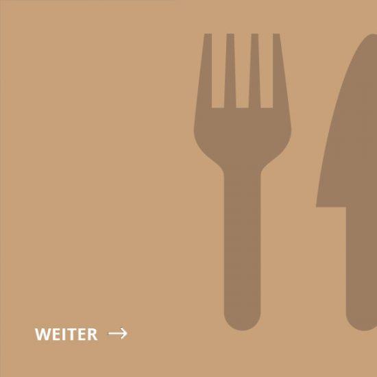 Link zum private Dining der WaTT's Brasserie | Restaurant | Bar | Biergarten in Ettlingen