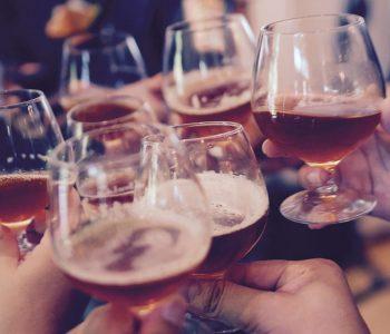 Impressionen Feste und Veranstaltung in der WaTT's Brasserie | Restaurant | Bar | Biergarten in Ettlingen